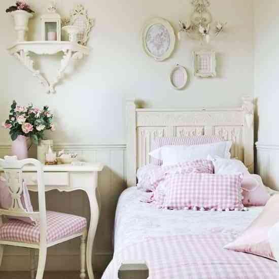 decoracion dormitorios blancos (1)