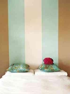 decoracion paredes (1)
