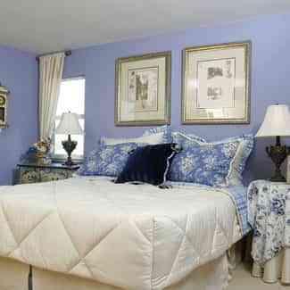 decorar dormitorios celestes (2)