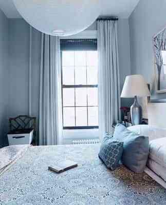 decorar dormitorios celestes (3)