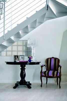 Decoraci n e ideas para mi hogar debajo de la escalera for Decoracion debajo escaleras