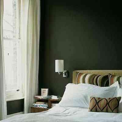dormitorios basicos (2)