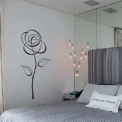dormitorios blanco y negro (1)