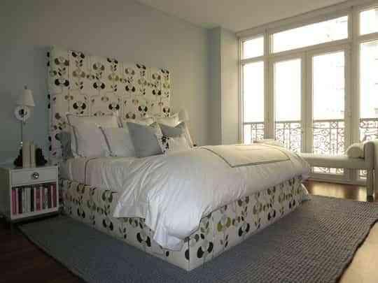 lfombra