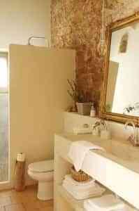 paredes-de-piedra-en-el-bano-03