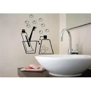 vinilos-decorativos-adhesivos-de-pared-originales-bano-aqm4170