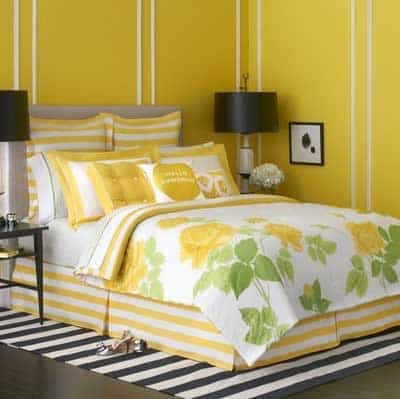dormitorio amarillo3