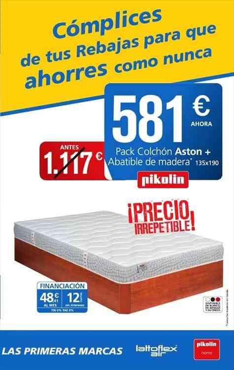 catalogo beds (2)