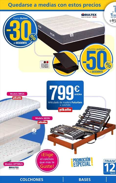 catalogo beds (3)