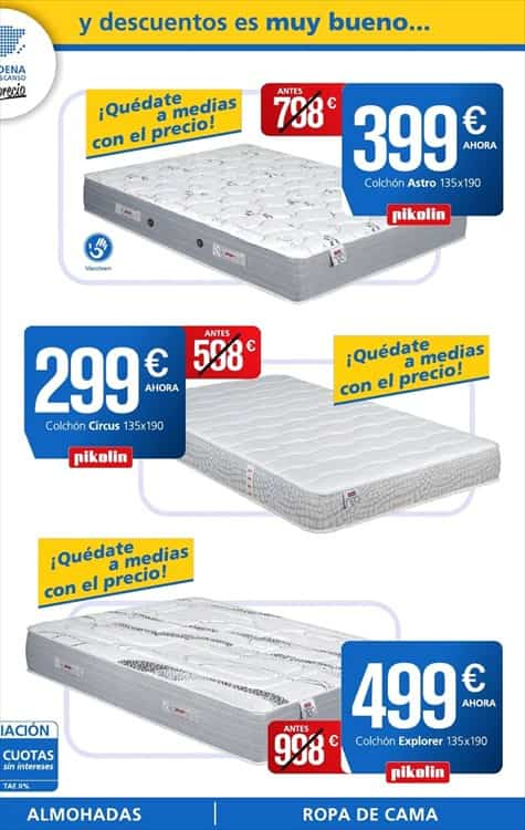 catalogo beds (4)