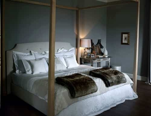 catalogo_zara_home_dormitorios