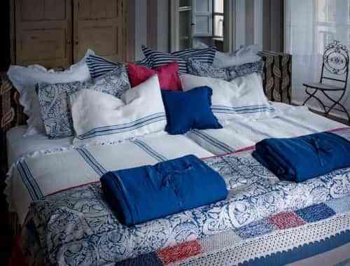 catalogo_zara_home_dormitorios (5)
