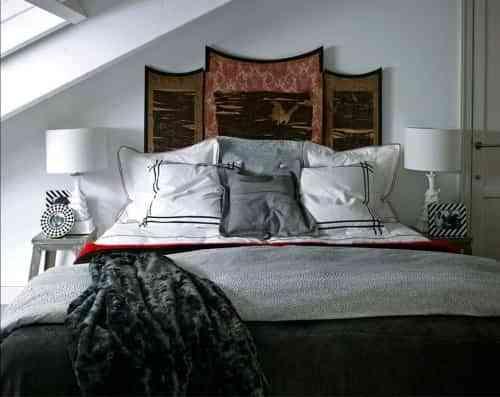 catalogo_zara_home_dormitorios (6)