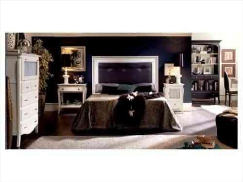 Cat logo dormitorios muebles rey decoraci n de for Muebles rey sillas