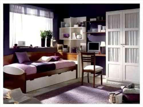 muebles rey 15