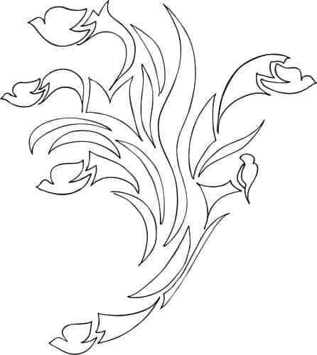 plantillas1