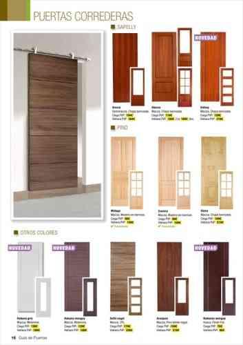 Decorar cuartos con manualidades puertas correderas leroy - Puertas cocina leroy merlin ...