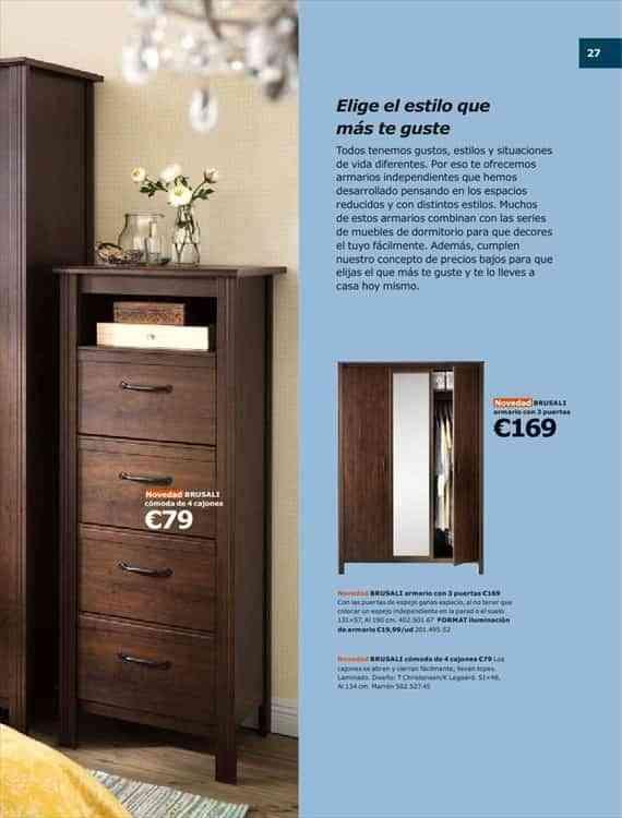 catalogo armarios ikea 2014 (16)