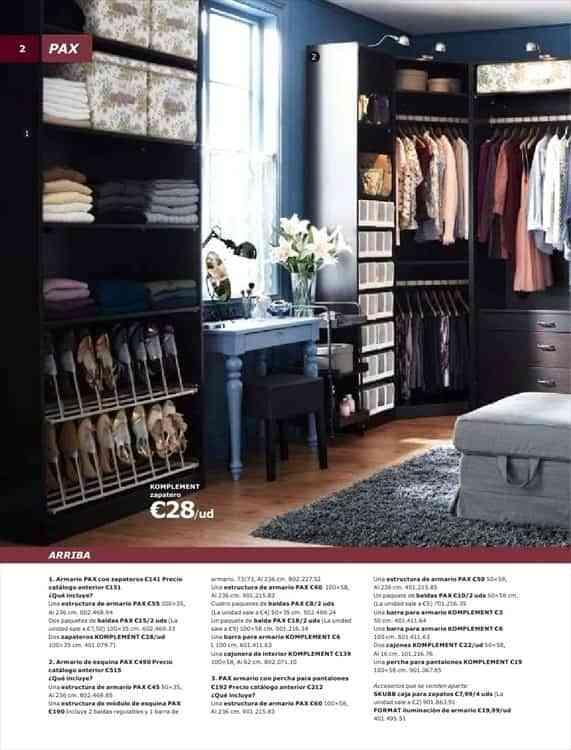 catalogo armarios ikea 2014 (2)