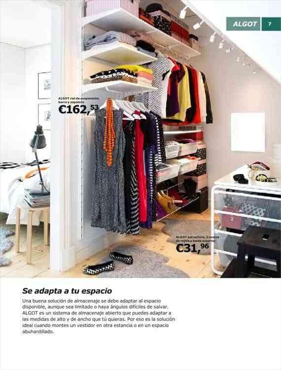 catalogo armarios ikea 2014 (5)