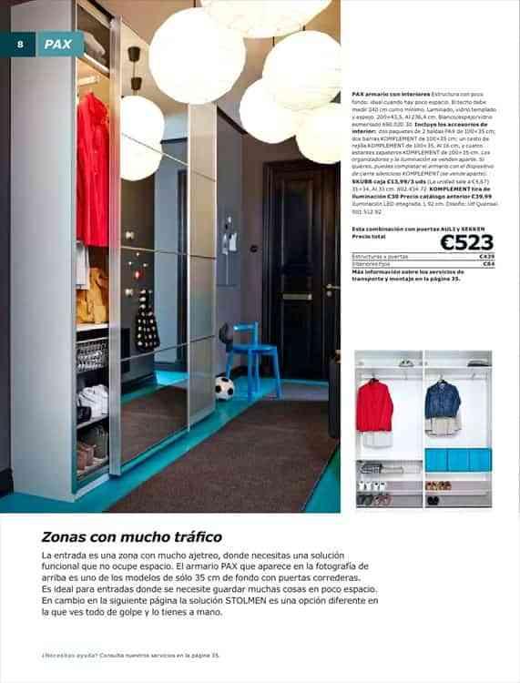 catalogo armarios ikea 2014 (6)