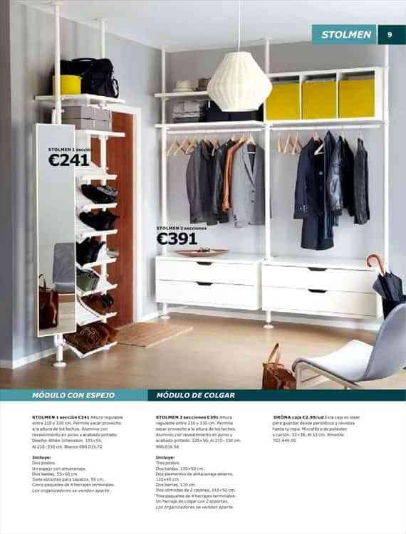catalogo armarios ikea 2014 (7)