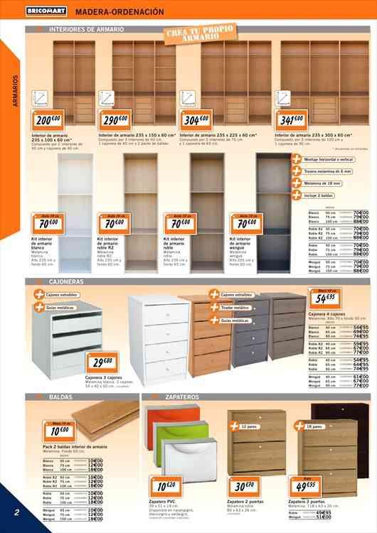 Ventanas aluminio brico depot cheap presupuesto ventanas for Jardineria bricomart