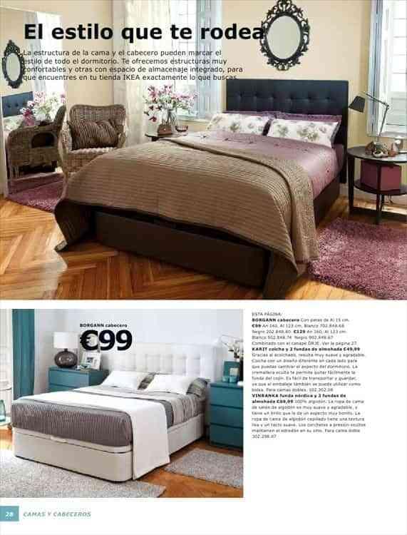 decoracion ikea habitaciones 2014 (20)