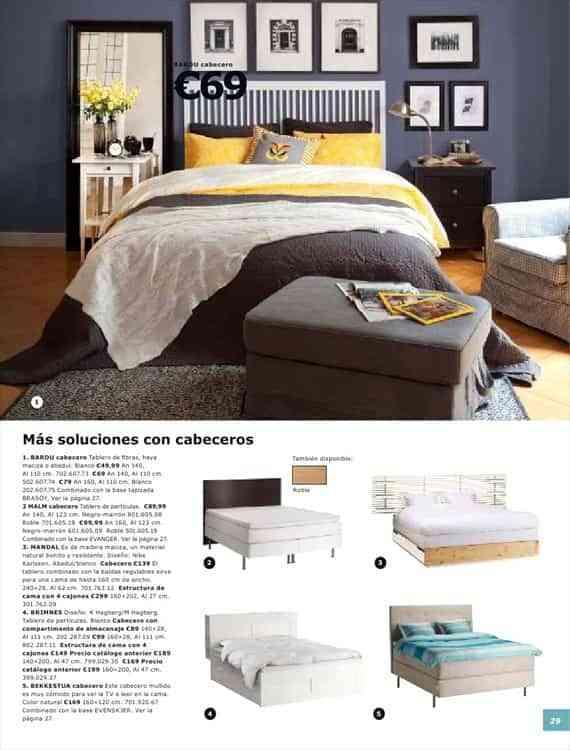 decoracion ikea habitaciones 2014 (21)