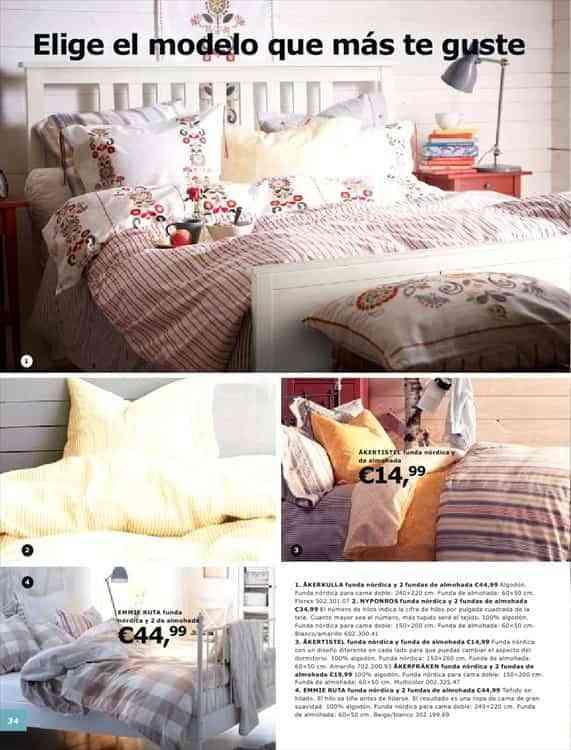 decoracion ikea habitaciones 2014 (26)