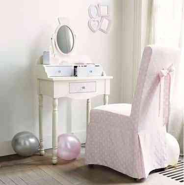 decoracion infantil princesa 1