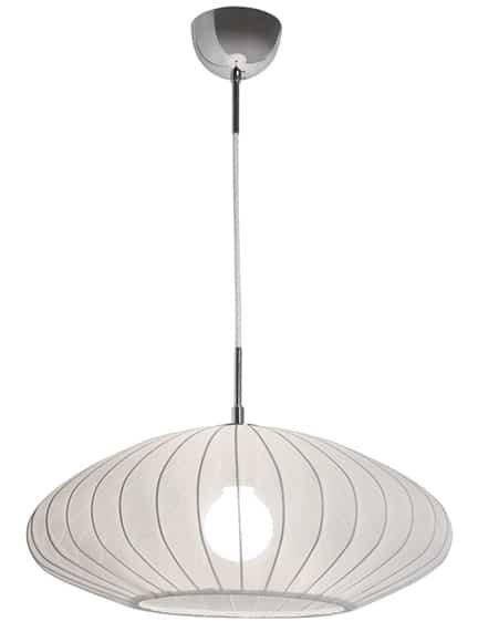 lampara2