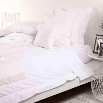 Fundas De Edredon Zara Home.Lookbook Zara Home Septiembre Dormitorio Decoracion De Interiores