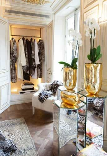 roberto_cavalli_home_collection (1)