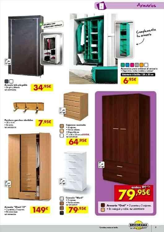 armarios en oferta
