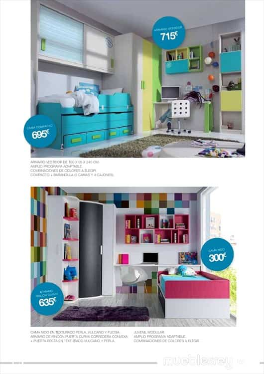 catalogo_decoracion_muebels_rey (36)