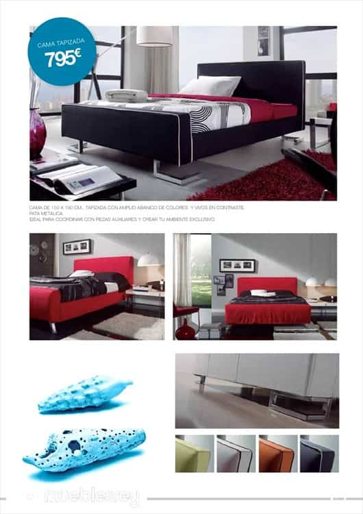 catalogo_decoracion_muebels_rey (44)