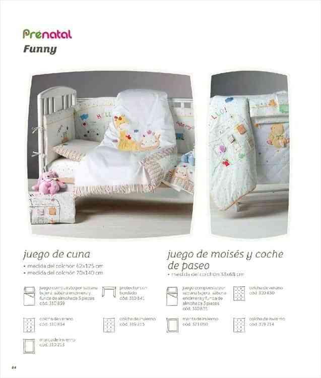 decoracion de habitaciones bebe (7)