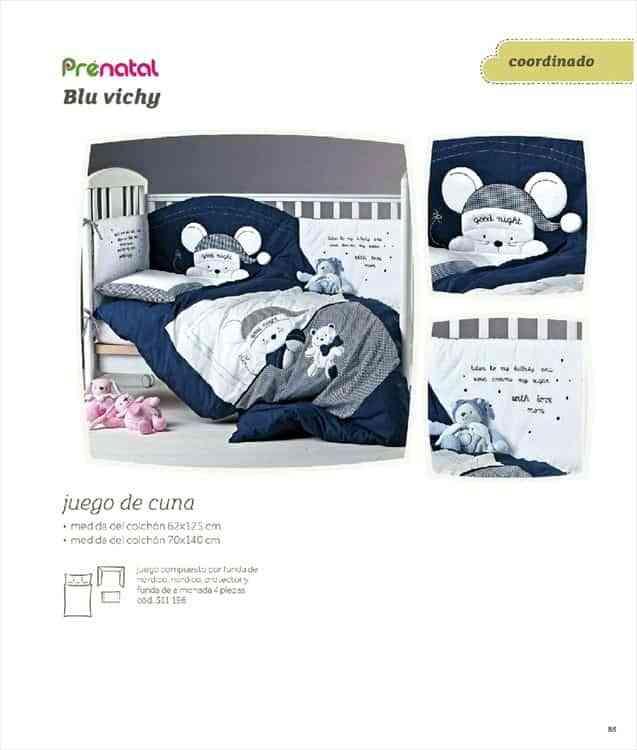 decoracion de habitaciones bebe (8)