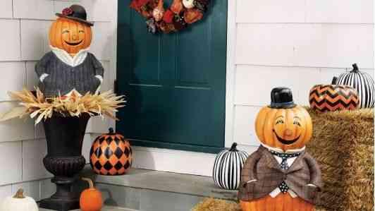Decoracion De Baños Para Halloween:decoración de Halloween Archives – Decoración de Interiores