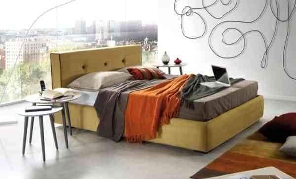 dormitorios kibuc