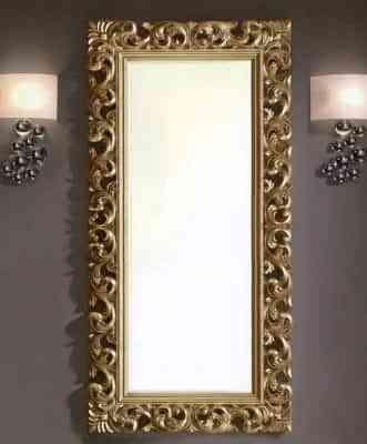 espejos vestidores