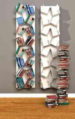 librera kaos