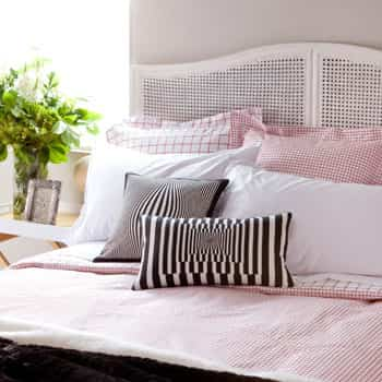 decoracion zara home lookbook