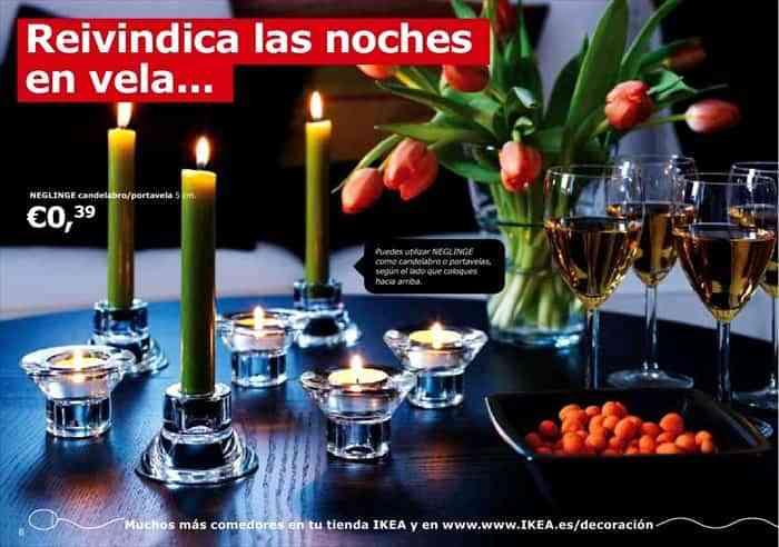 catalogo ofertas ikea family 19 de diciembre (10)
