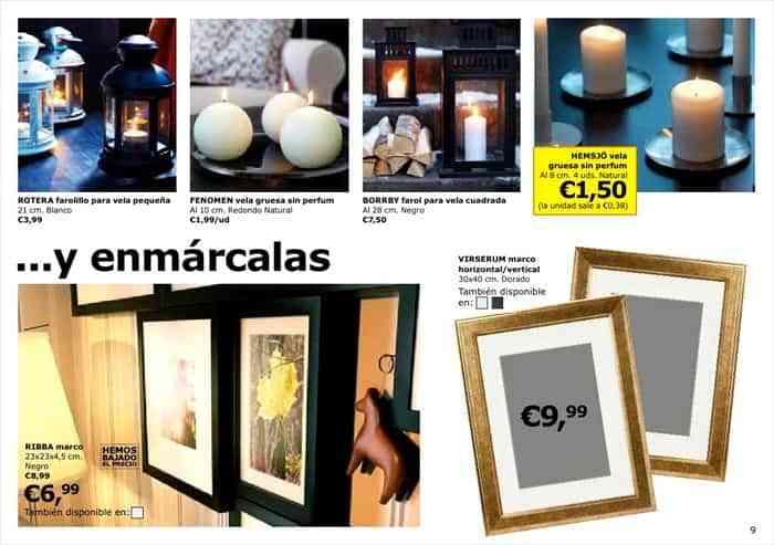 catalogo ofertas ikea family 19 de diciembre (11)