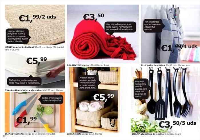 catalogo ofertas ikea family 19 de diciembre (12)