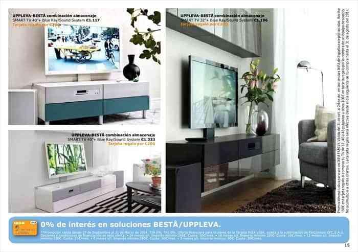 catalogo ofertas ikea family 19 de diciembre (15)