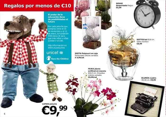 catalogo ofertas ikea family 19 de diciembre (8)