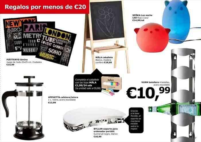 catalogo ofertas ikea family 19 de diciembre (9)